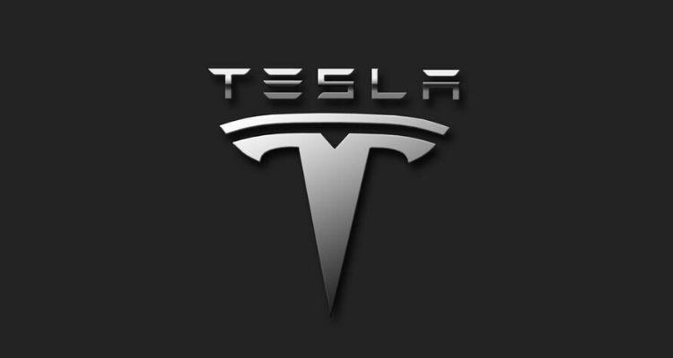 Tesla Modernize