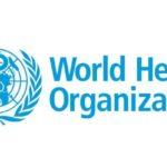 World Health Organization (WHO) Gives Warning of Oxygen Shortage as Coronavirus Cases Set to Top 10 Million