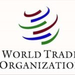 World Trade Organisation (WTO): Global Trade Falls Sharply in H1 2020; Government Actions Helped in Restraining Contraction