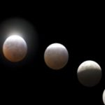 Penumbral Lunar Eclipse of the Year Will Be Visible On July 5