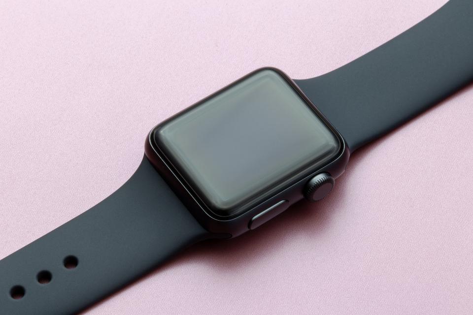 Apple Donates 113 Million Dollars to settle the 'Battery Gate' Saga for Good
