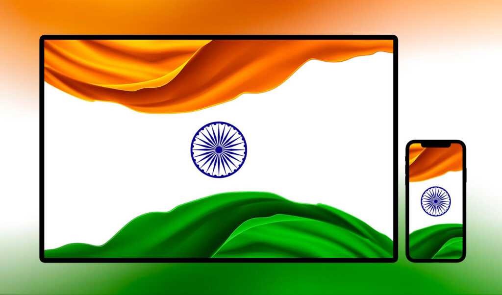 Government of India Prohibits another 43 Chinese Mobile Apps over Cybersecurity Reasons