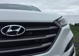 Hyundai Motor Company Lines Up in Giving a Boost to the Global Hydrogen Economy