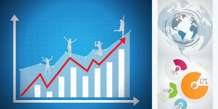 Leadframes Market