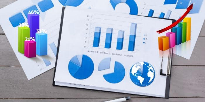 Learning Management System for Manufacturing Market