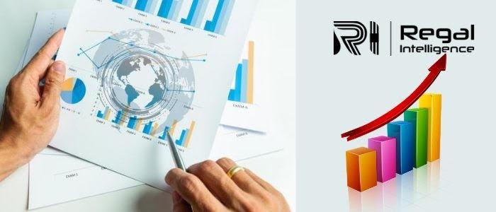 Life Insurance Software Market
