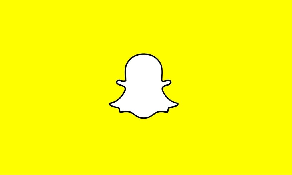 Snap Inc. Introduces a New Tool for its Snapchat App, Pays 1 Million Dollars to Creators for Videos