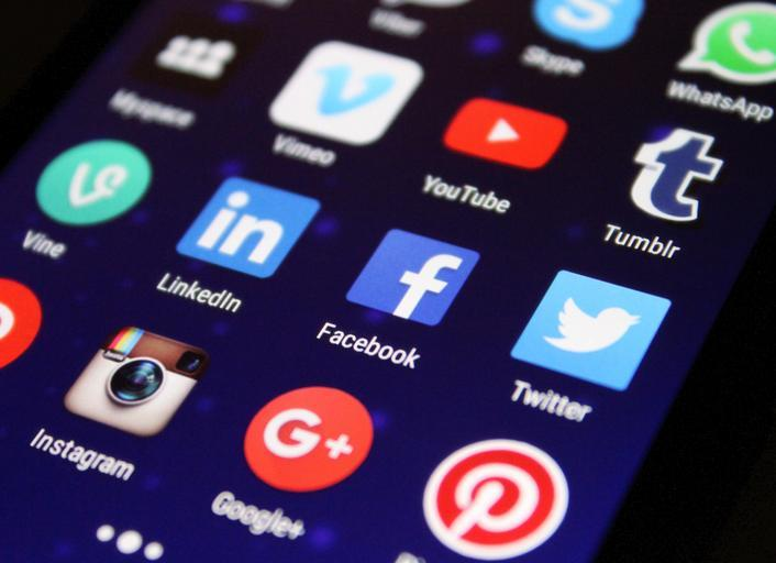 Universal Technology Giants Facebook, Google and Twitter Intimidate to Shove off Pakistan Due to New Regulations