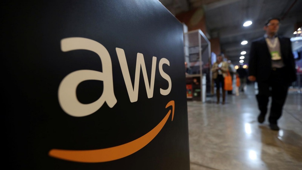 Amazon Web Services Discloses a New Hardware Mechanism called 'AWS Panorama Appliance'