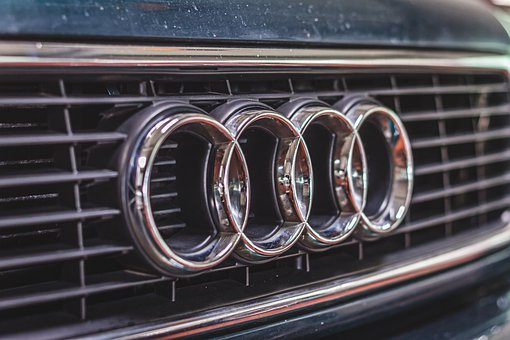 "Volkswagen Group-owned ""Audi AG"" to Subsidize EUR 17 Billion in the Electro-Mobility"