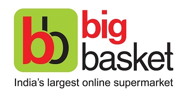 Tata Group Intends to Buy Majority Stake in 'Big Basket' backed by Alibaba