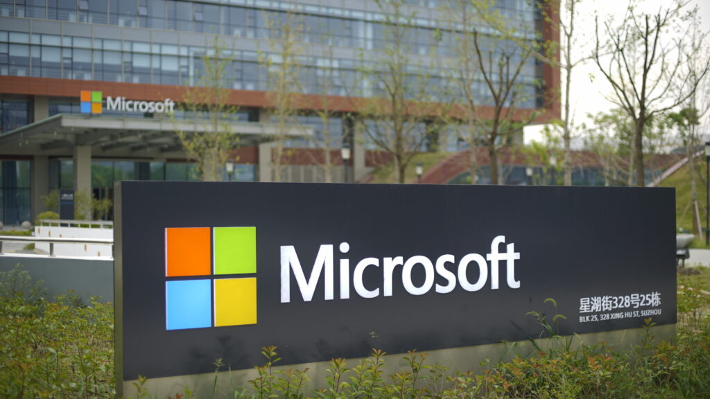 Microsoft brings out a New Cloud-Based Mechanism 'Azure Purview' to assist the Organization with Data Management