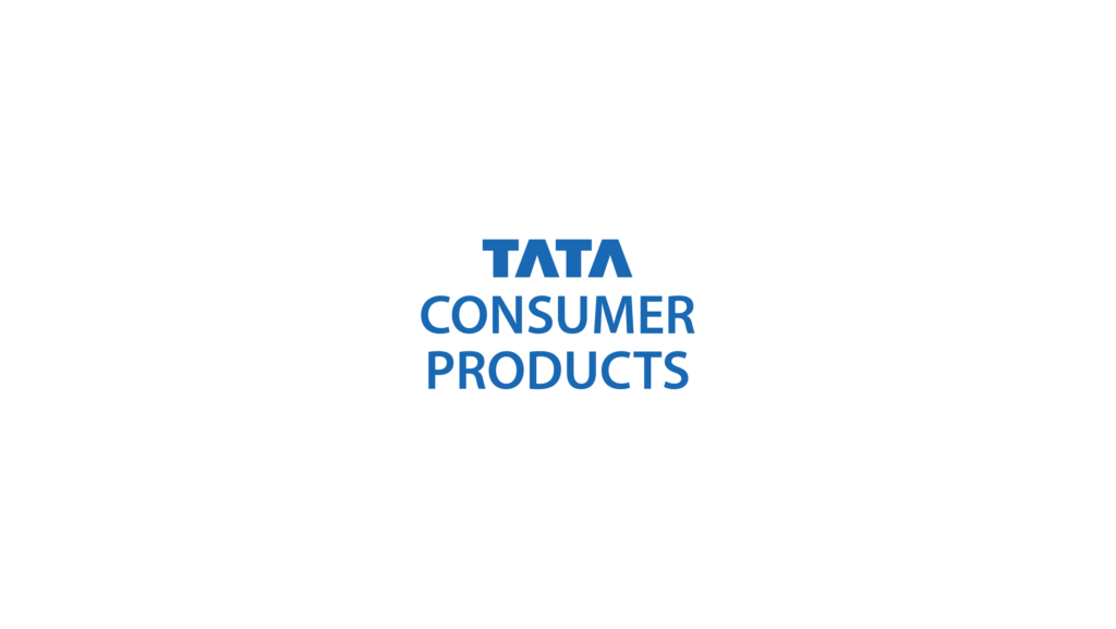 Tata Consumer Products Limited Intends to Snap up CCD's Beverage Vending Machine